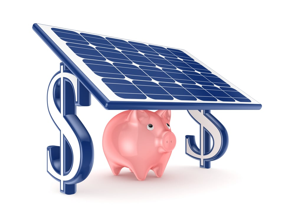 Check out your state's specific solar installation tax breaks and rebates to get the most back on your return.Check out your state's specific solar installation tax breaks and rebates to get the most back on your return.Check out your state's specific solar installation tax breaks and rebates to get the most back on your return.