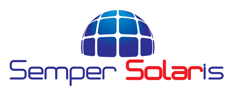 Semper-Solaris_Logo_Square-mobile