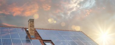 The Top 10 Solar Panel Questions, Answered