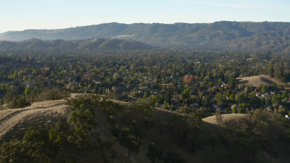 Pittsburg clean air is due to homeowners taking initiative installing solar panels