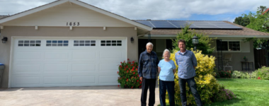 Pros & Cons of Solar in Inland Empire