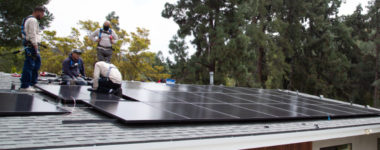 Thinking About Going Solar in Citrus Heights? Here's How