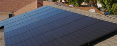 Solar Panel System Costs: 5 Reasons It's Worth the Investment